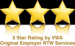 3Stars_web