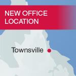 NOL-Townsville-150-x-150-px