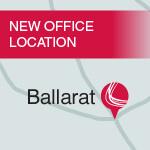 NOL-ballarat-150-x-150-px