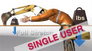 Strong4Life_SingleUser-MOO13367 (proof 01)