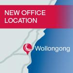 NOL-wollongong-150-x-150-px