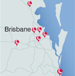 QLD-map-150-x-150-px